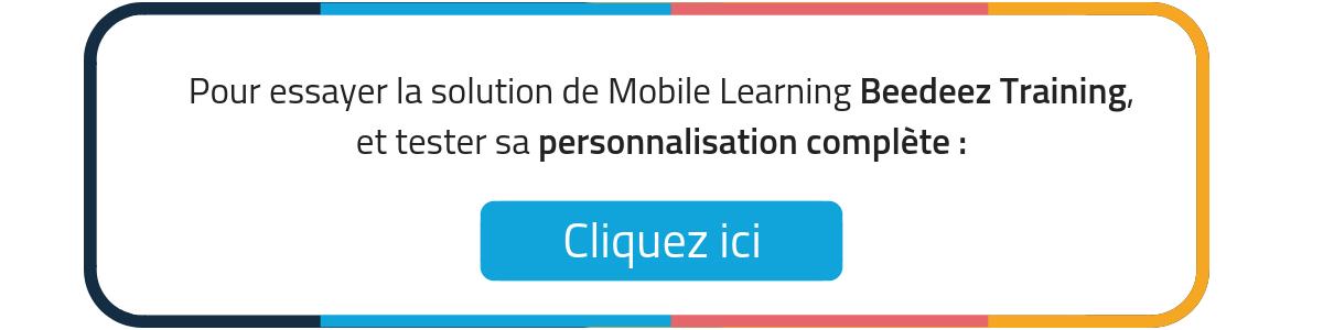 Pour essayer la solution du Mobile Learning Beedeez Training,et découvrir la fonctionnalité Live,Cliquez ici !-10