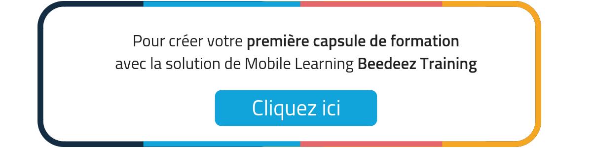 Pour essayer la solution du Mobile Learning Beedeez Training,et découvrir la fonctionnalité Live,Cliquez ici !-7