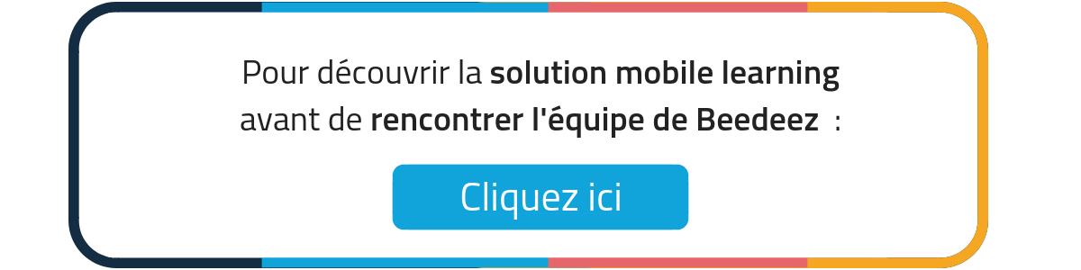 Pour essayer la solution du Mobile Learning Beedeez Training,et découvrir la fonctionnalité Live,Cliquez ici !-8
